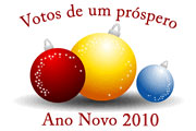 Postais de Votos 2011